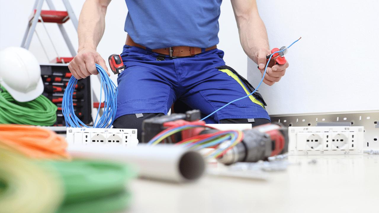 Materiais-indispensáveis-para-instalação-elétrica-residencial-eletroperfil