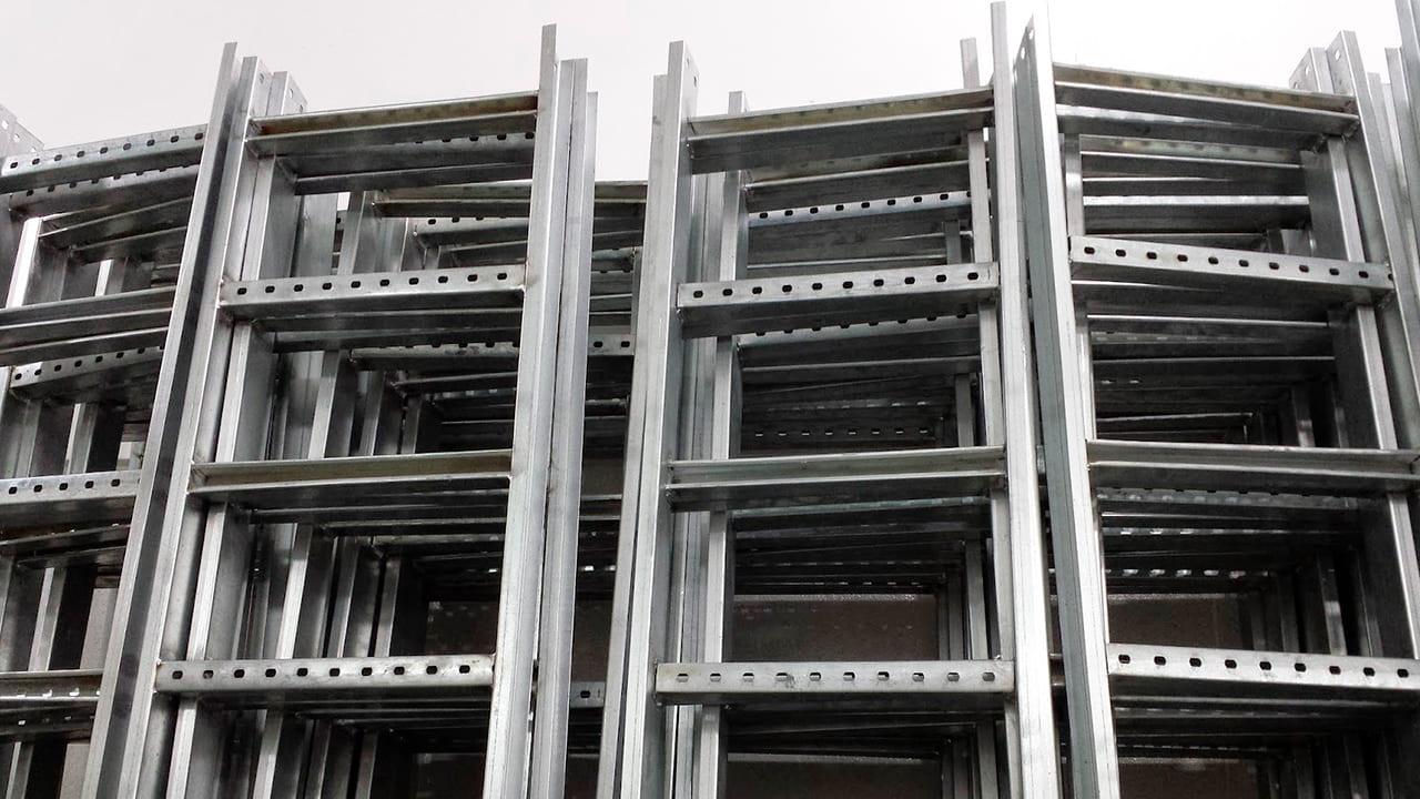 O-que-são-leitos-para-cabos1-eletroperfil